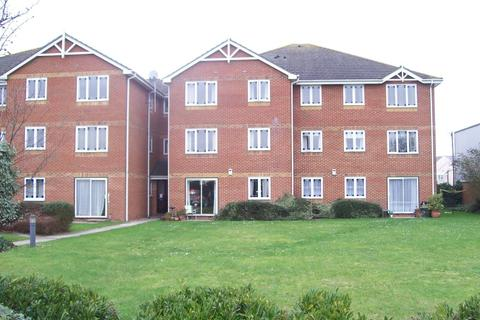 1 bedroom ground floor flat for sale - Hadleigh, SS7 1LY