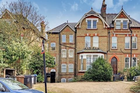 2 bedroom apartment to rent - Ross Road, South Norwood