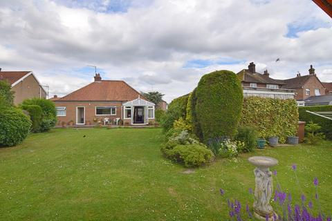 3 bedroom detached bungalow for sale - River Lane, Gaywood