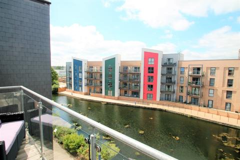 2 bedroom apartment for sale - Cressy Quay, Chelmsford