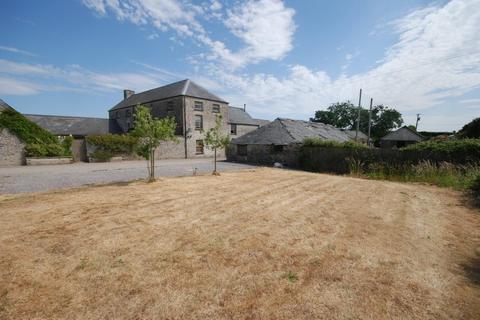1 bedroom barn for sale - Clemenstone, Near Cowbridge, Vale Of Glamorgan, CF71 7PZ