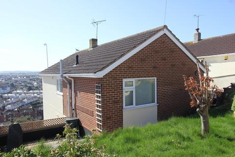 3 bedroom detached house for sale - Primley Park, Paignton