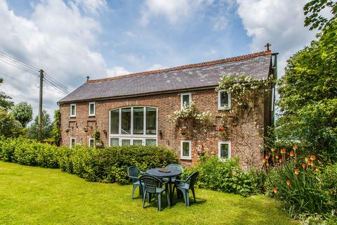 4 bedroom barn conversion for sale - Udimore, Near Rye, East Sussex TN31 6AR