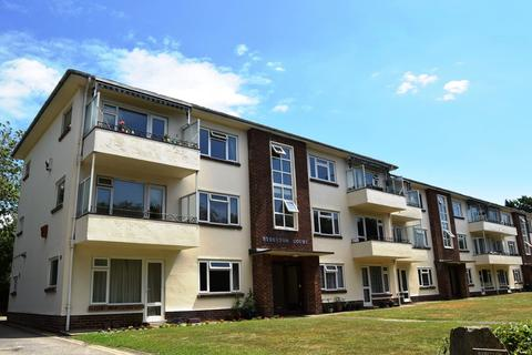 2 bedroom ground floor flat for sale - Stretton Court, Poole