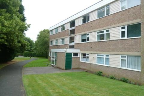 2 bedroom flat to rent - Malmesbury Park, Hawthorne Road, Edgbaston, B15