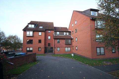 1 bedroom flat to rent - Heathlands Grove, Northfield, B31