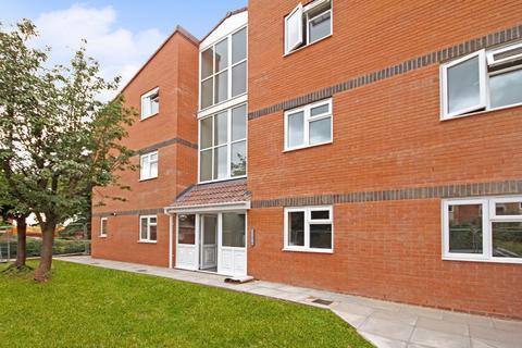 2 bedroom ground floor flat to rent - Shilpa Court, Ashfield Avenue, Kings Heath, B14