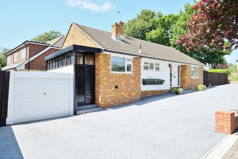 3 bedroom detached bungalow for sale - Goddington Chase, Orpington
