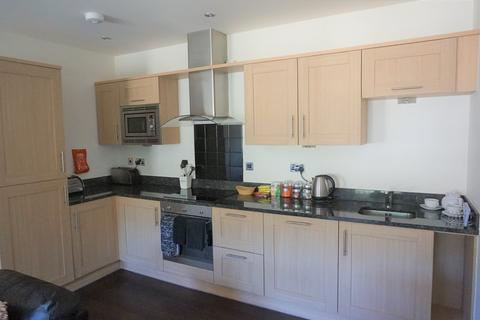 1 bedroom apartment to rent - Dean House Lane, Luddenden, Halifax