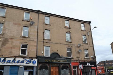 2 bedroom flat for sale - 706 Pollokshaws Road,  Strathbungo, G41