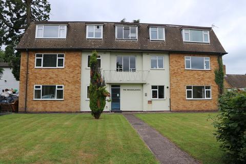 2 bedroom ground floor flat to rent - Bills Lane, Shirley