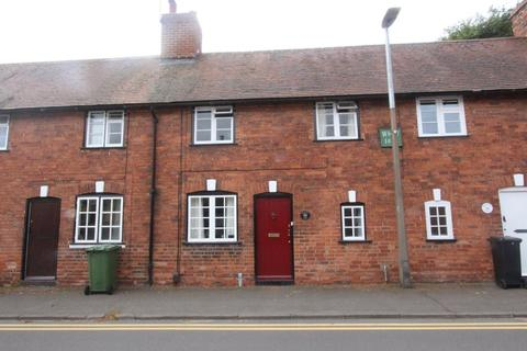 2 bedroom terraced house for sale - Wilsons Road, Knowle