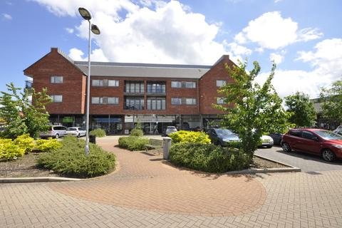 2 bedroom apartment for sale - Rowallan Way, Chellaston