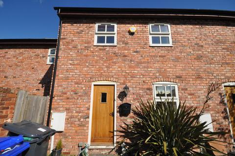 Search Barn Conversions For Sale In Staffordshire
