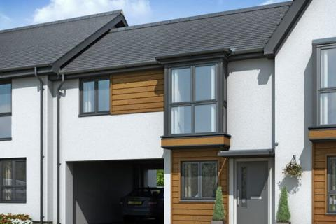 1 bedroom apartment to rent - Albacore Drive, Derriford, Plymouth