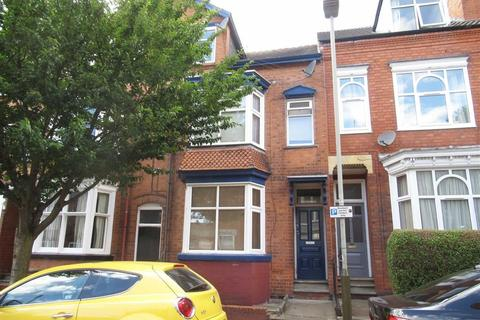 1 bedroom apartment to rent - 9 Sykefield Avenue, Westcotes, Leicester