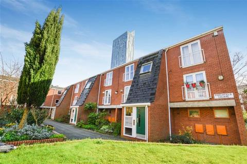 1 bedroom apartment for sale - Porchfield Square, Deansgate, Manchester, M3