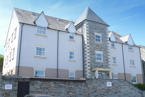 2 bedroom apartment to rent - Grassmere Way, Pillmere, Saltash