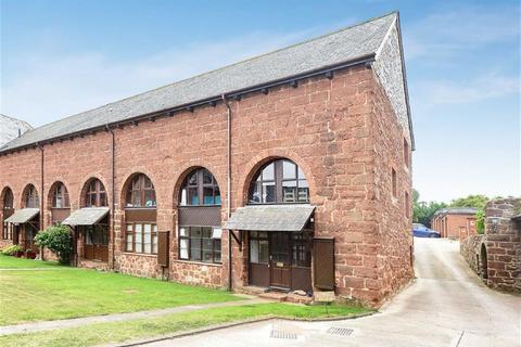 3 bedroom semi-detached house for sale - Matford Mews, Matford, Exeter, Devon, EX2