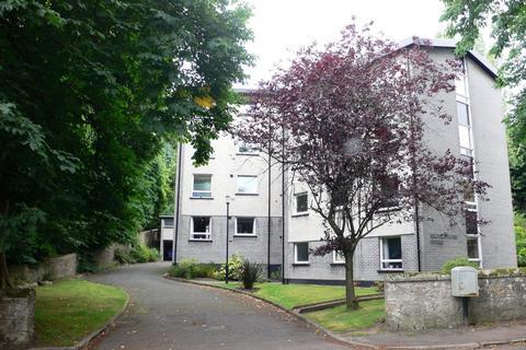 2 bedroom flat to rent - Kenilworth Court, Kenilworth Road