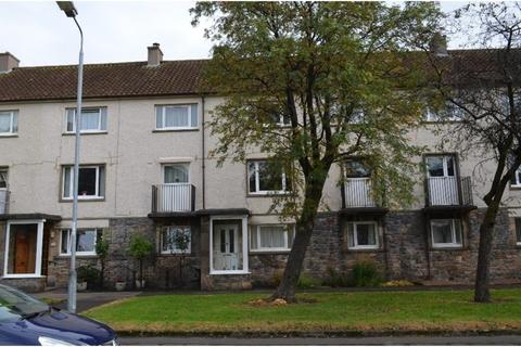3 bedroom apartment to rent - Menstrie Place, Menstrie
