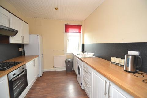 3 bedroom flat to rent - Cobblecrook Gardens, Alva