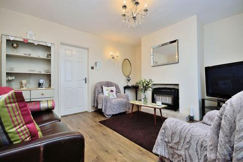 2 bedroom semi-detached house for sale - Longview Drive, Liverpool