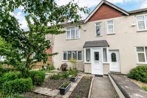 2 bedroom terraced house for sale - Esonwood Road, Prescot