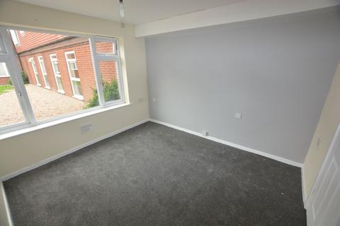 1 bedroom flat to rent - Lanchester Gardens, Worksop