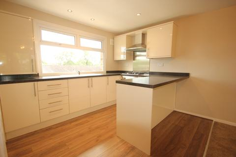 1 bedroom apartment to rent - Lordswood Square, Lordswood Road, Harborne, Birmingham, West Midlands, B17 9BS