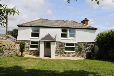 3 bedroom cottage to rent - Trelaminney, St Martin, Helston