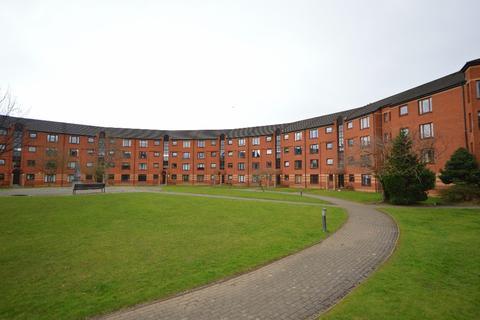 2 bedroom flat to rent - Ayr Street , Springburn, Glasgow, G21 4BW
