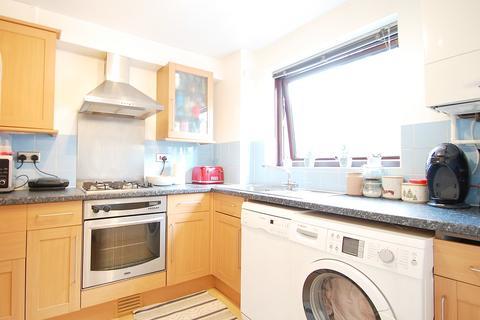 2 bedroom flat to rent - Wellington Court, Chivalry Road
