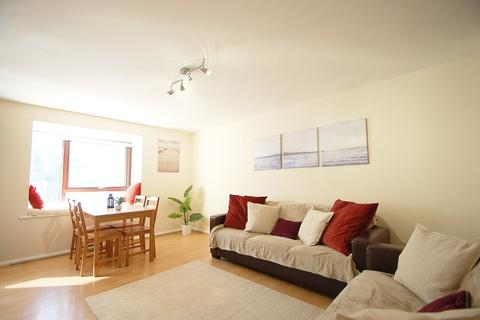2 bedroom flat to rent - Wellington Court, Chivalry Road