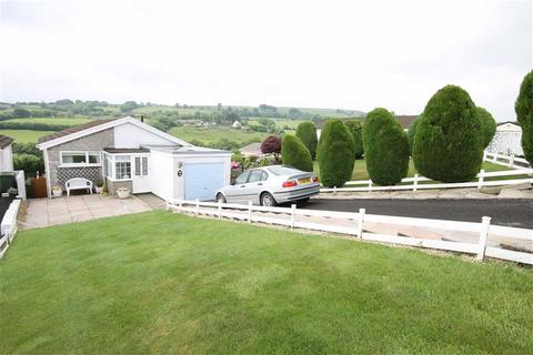 3 bedroom detached house for sale - Heol Serth, Caerphilly