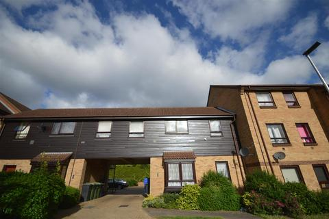 1 bedroom apartment for sale - Bentley Way, Norwich