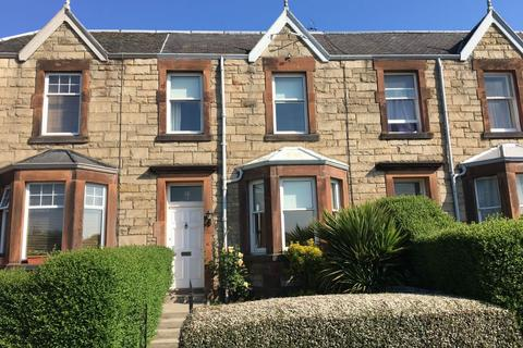 3 bedroom villa for sale - 19 Meadowhouse Road, Edinburgh, EH12 7HW