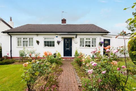 2 bedroom detached bungalow for sale - Heathfield, Adel
