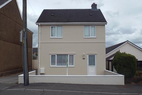 3 bedroom detached house for sale - Waterloo Road, Penygroes