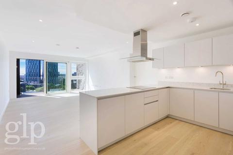 4 bedroom flat for sale - Pentonville Rd, Pentonville, N1