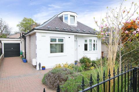 3 bedroom detached house for sale - 91 Priestfield Road, Edinburgh, EH16 5JD
