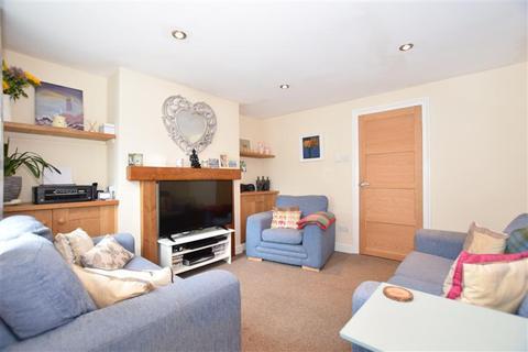 2 bedroom cottage for sale - London Road, Ditton, Kent