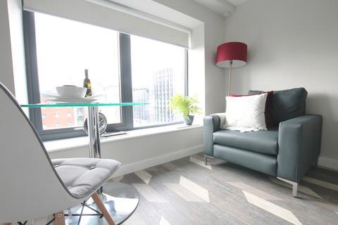 1 bedroom apartment to rent - Medium 1 bedroom apartment