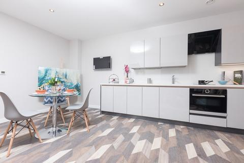 1 bedroom apartment to rent - Large 1 bedroom apartment