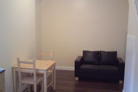 2 bedroom apartment to rent - East Road, Longsight