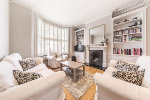 5 bedroom terraced house for sale - Leathwaite Road, SW11