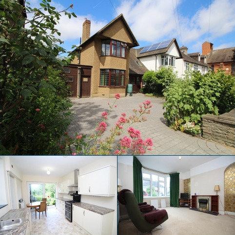 3 bedroom semi-detached house to rent - Christchurch Road Dartford DA1