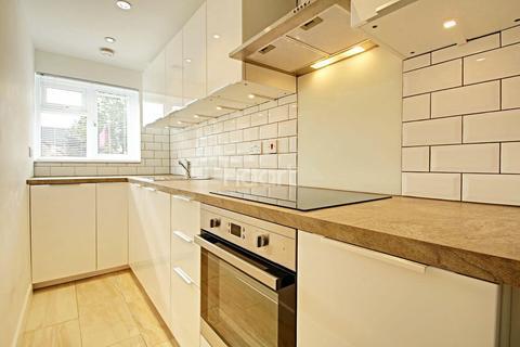 1 bedroom flat for sale - Campkin Road, Cambridge