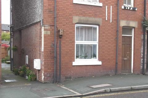 1 bedroom flat to rent - Flat 1, 35, Salop Road, Oswestry, Shropshire, SY11