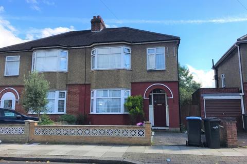 3 bedroom house to rent - Allandale Road, Enfield, EN3